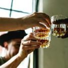 Whiskey For Millennials?